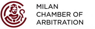 Milan Chamber of Arbitration
