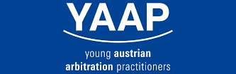 Young Austrian Arbitration Practitioners